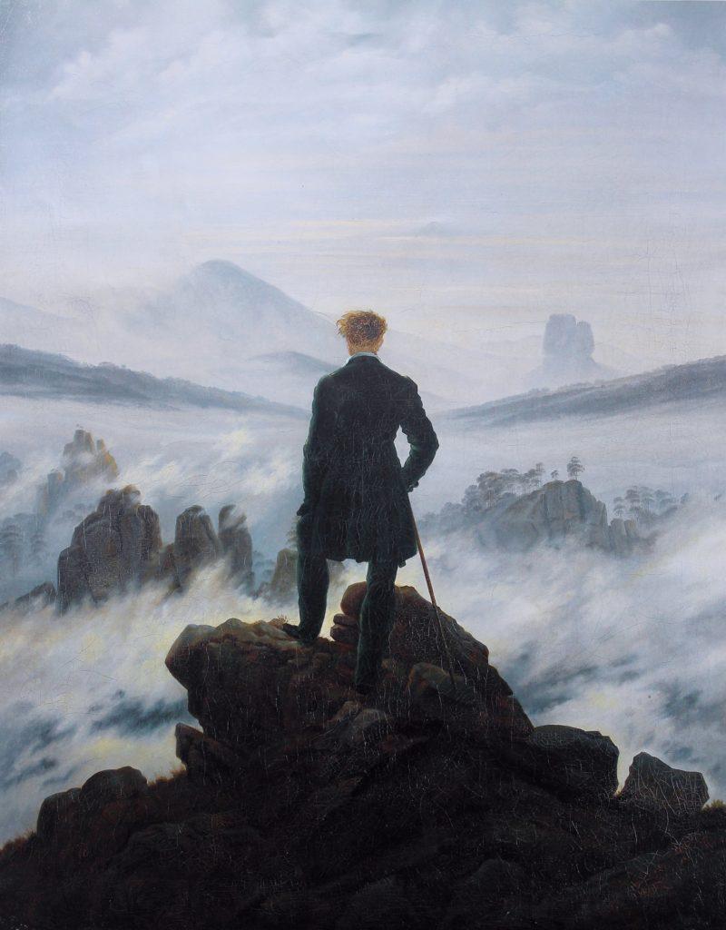naturaleza-reflexiones-mitos-leyendas-embriaguez-pulque