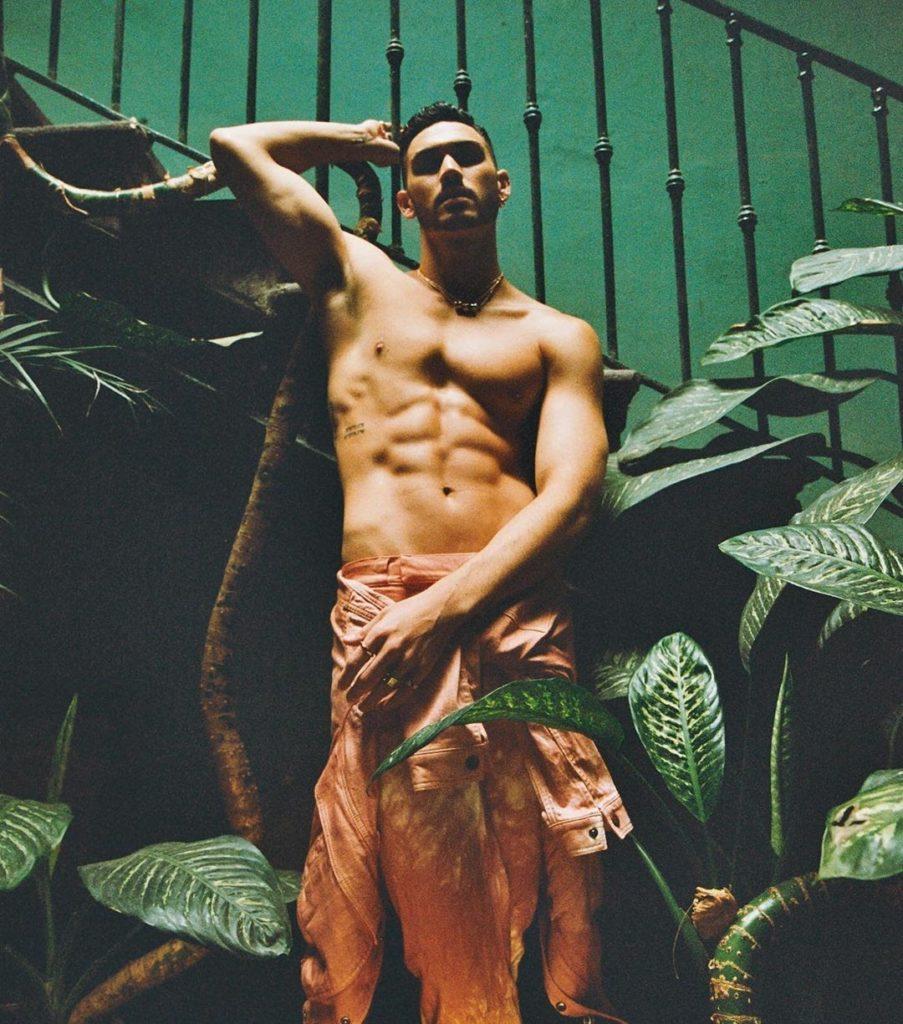 decolonizar-belleza-decolonial-arte-foto-mexico