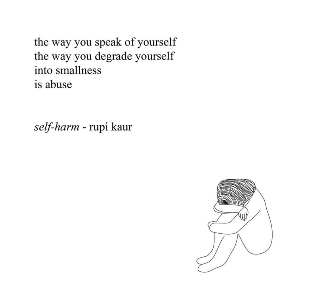 rupi-kaur-instagram-poesia-poemas-analisis