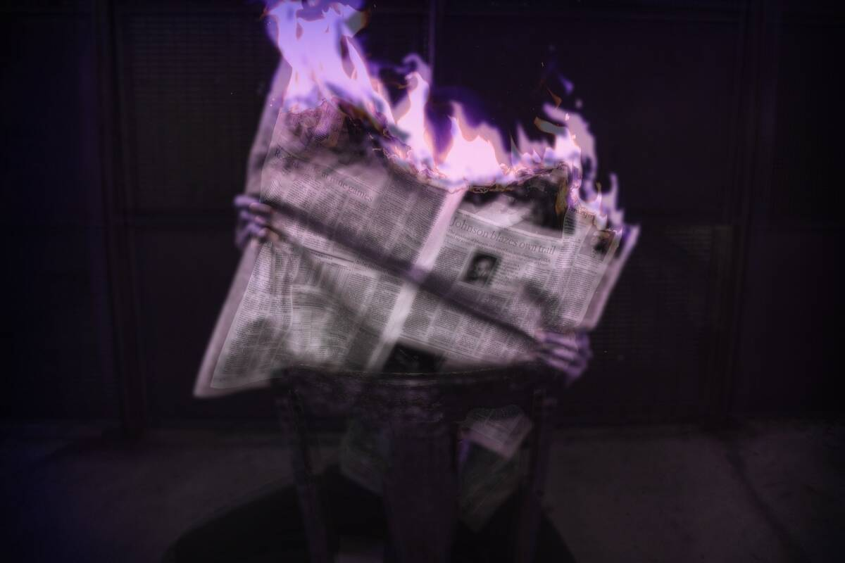 periodismo-reflexiones-responsabilidad-comunicadores-verificacion-datos