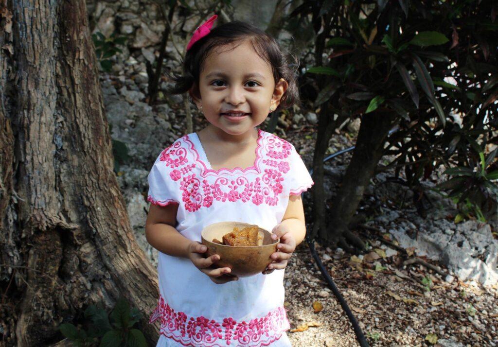 buen-vivir-pueblos-indigenas-mexico-mayas